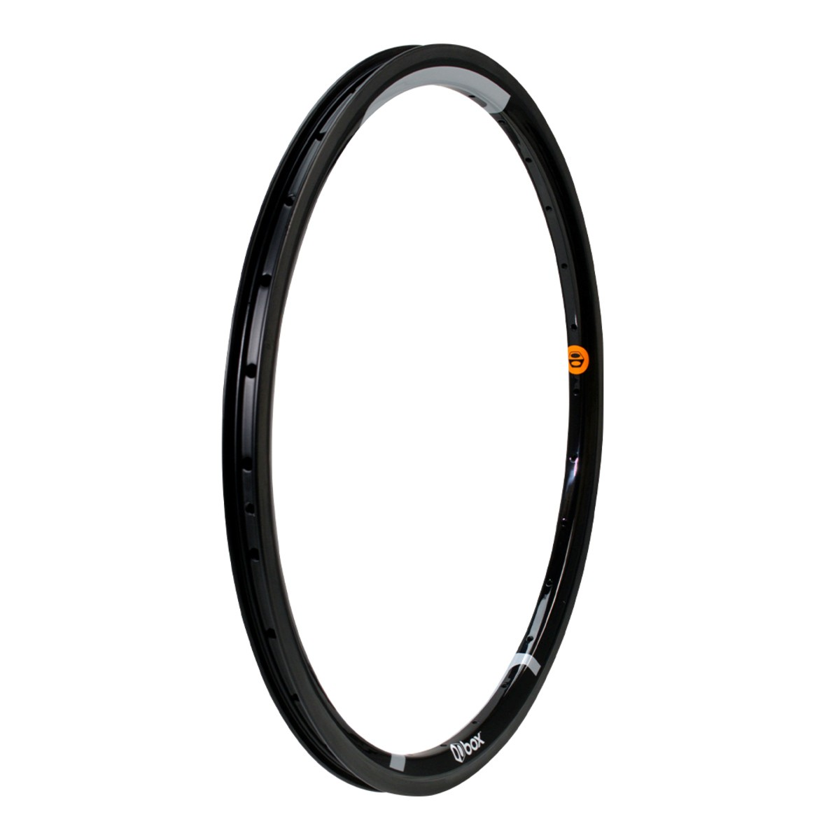 box-one-carbon-406mm-36h-rim-with-brake-surface