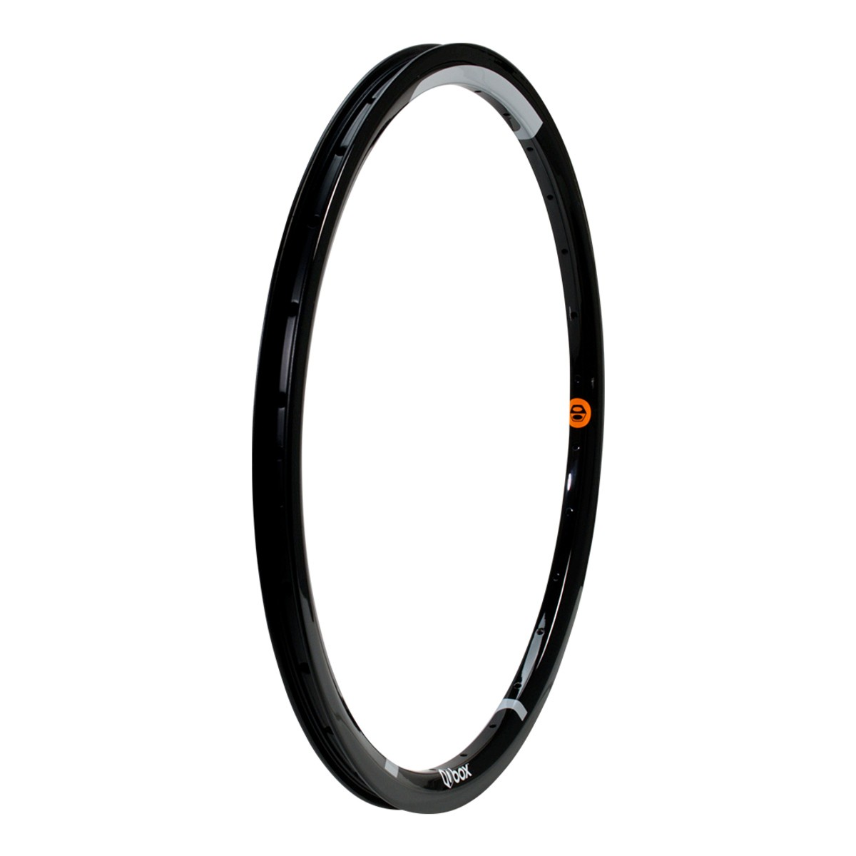 box-one-carbon-451mm-28h-rim-no-brake-surface