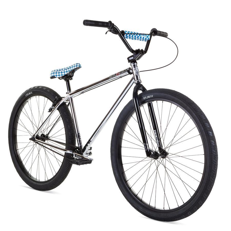 Maximum Ride 2021
