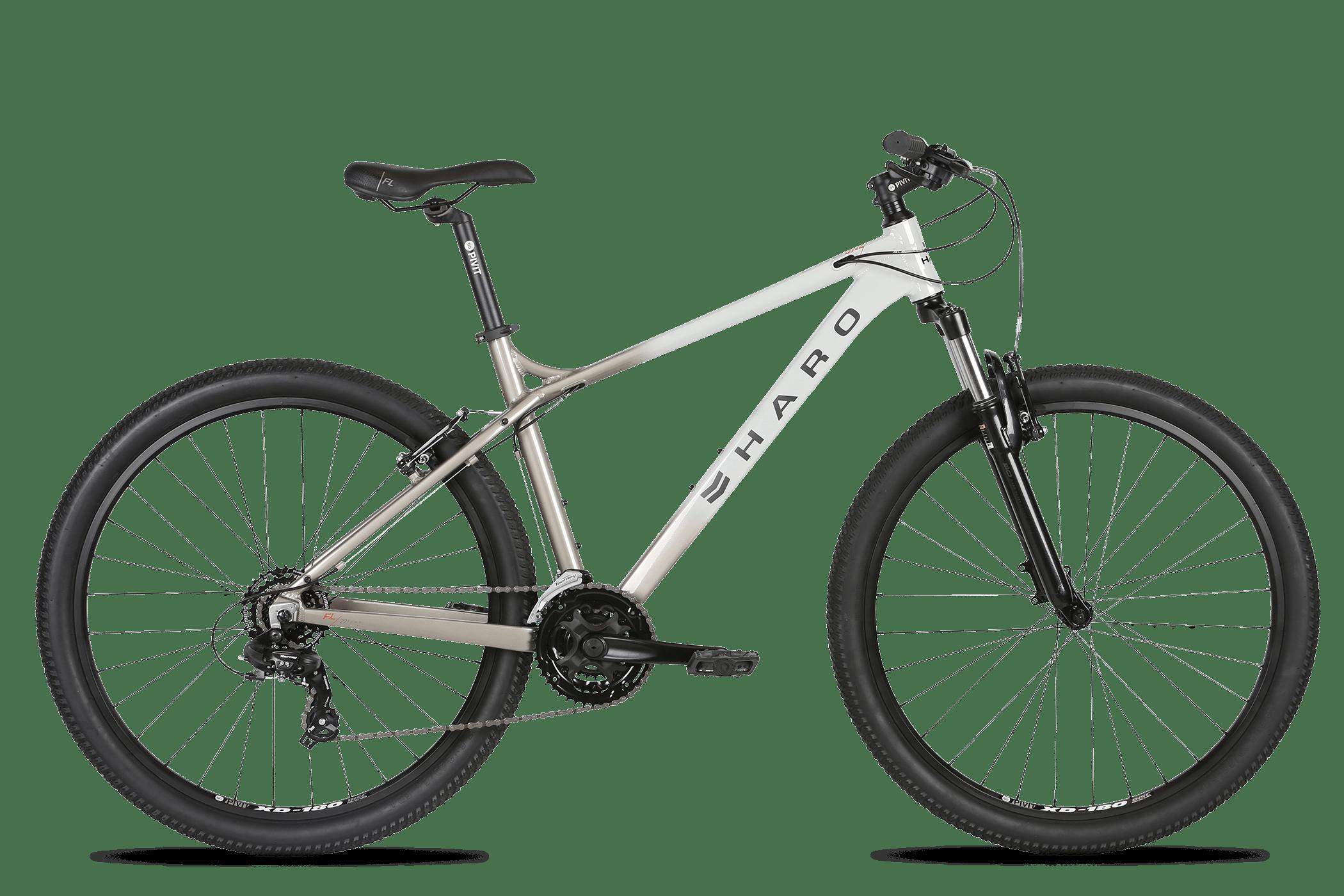 2021-Haro-MTB-FL-One-275-Grey-Fade_5000x – Copy
