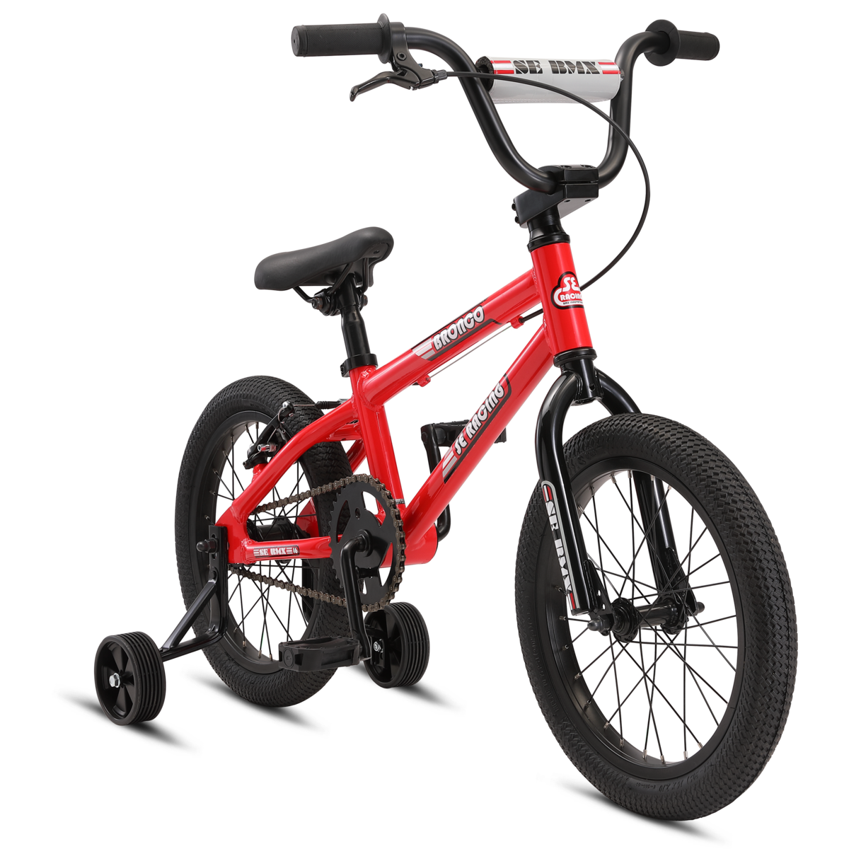 2021_SE_BRONCO16_RED_FRONT_1200x