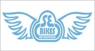 SE Bicycles