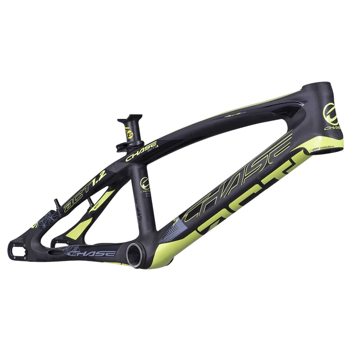 chase-act12-carbon-frame-blackneon-yellow