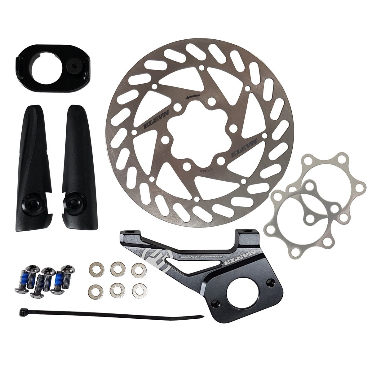 disc-kit-120mm-elevn-chase-act-10-20mm-axle