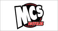 MCS Bicycles