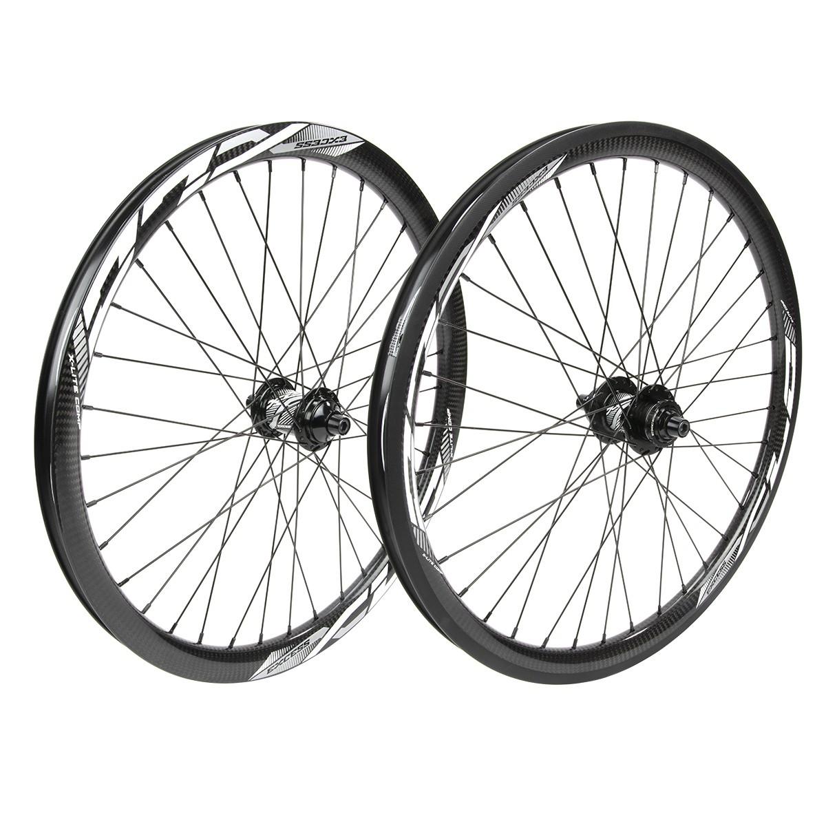 excess-xlc-3-507-36h-carbon-wheelset