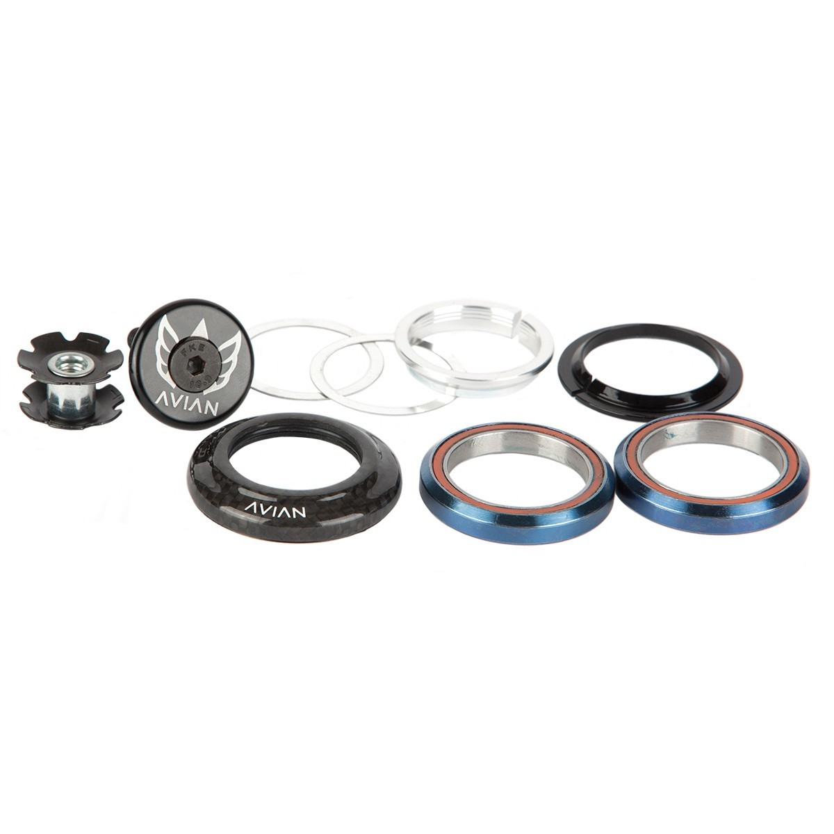 avian-carbon-integrated-headset-1-18-to-1-step-down