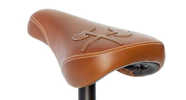 seat-axes2