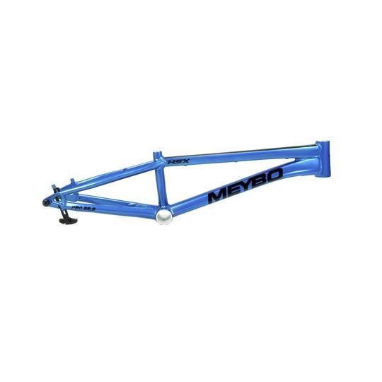 meybo-hsx-2021-bmx-race-frame-blue_540x