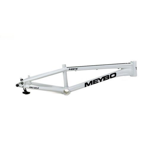 meybo-hsx-2021-bmx-race-frame-grey_540x