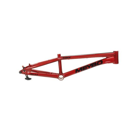meybo-hsx-2021-bmx-race-frame-red_540x