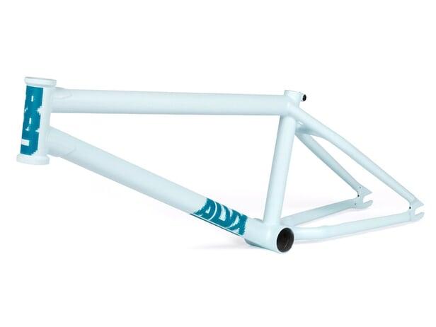 BSD-ALVX-AF-2021-BMX-Rahmen-2021072094112-8